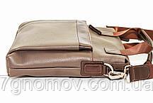 Мужская сумка VATTO Mk41.2 F13Kаz400, фото 2