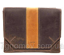 Мужская сумка VATTO Mk21.1 Kr450.190, фото 2