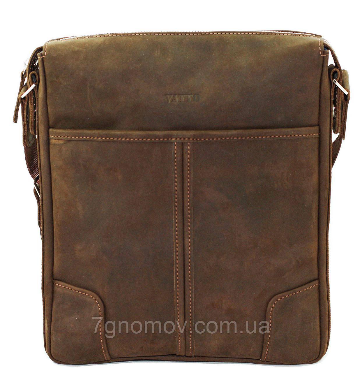 Мужская сумка VATTO Mk10 Kr450