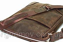 Мужская сумка VATTO Mk10 Kr450, фото 2