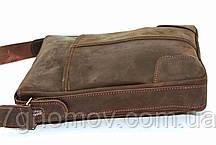 Мужская сумка VATTO Mk10 Kr450, фото 3