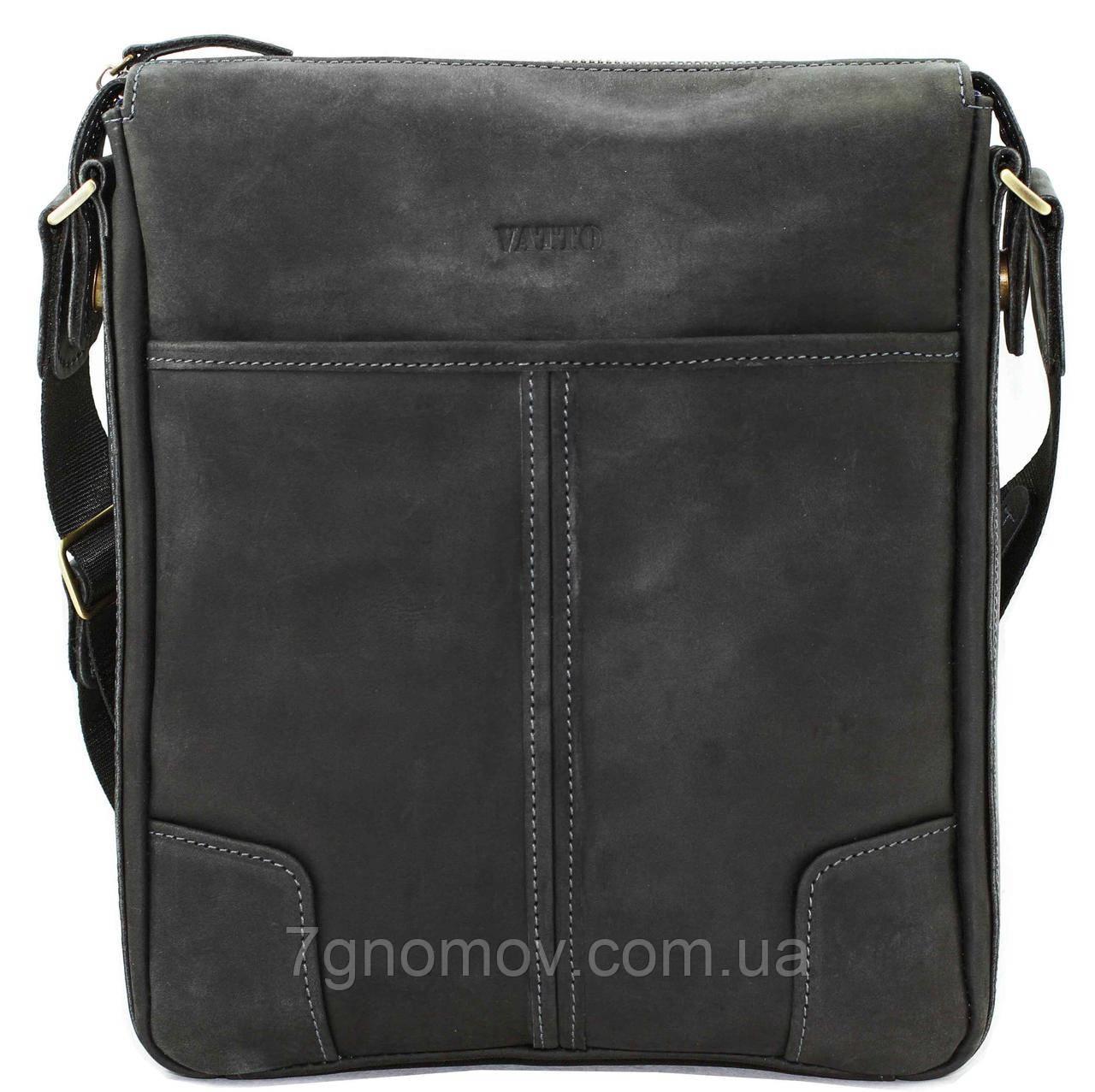 Мужская сумка VATTO Mk10 Kr670