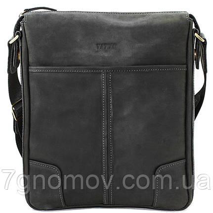 Мужская сумка VATTO Mk10 Kr670, фото 2