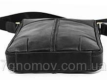 Мужская сумка VATTO Mk10 Kr670, фото 3