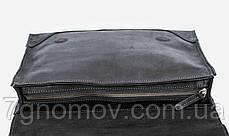 Мужская сумка VATTO Mk21 Kr670, фото 3