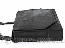 Мужская сумка VATTO Mk21 Kr670, фото 2