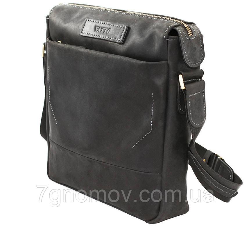 Мужская сумка VATTO Mk33.21 Kr670