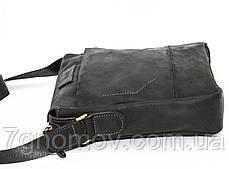Мужская сумка VATTO Mk33.21 Kr670, фото 2