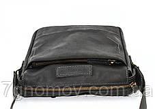 Мужская сумка VATTO Mk33.21 Kr670, фото 3