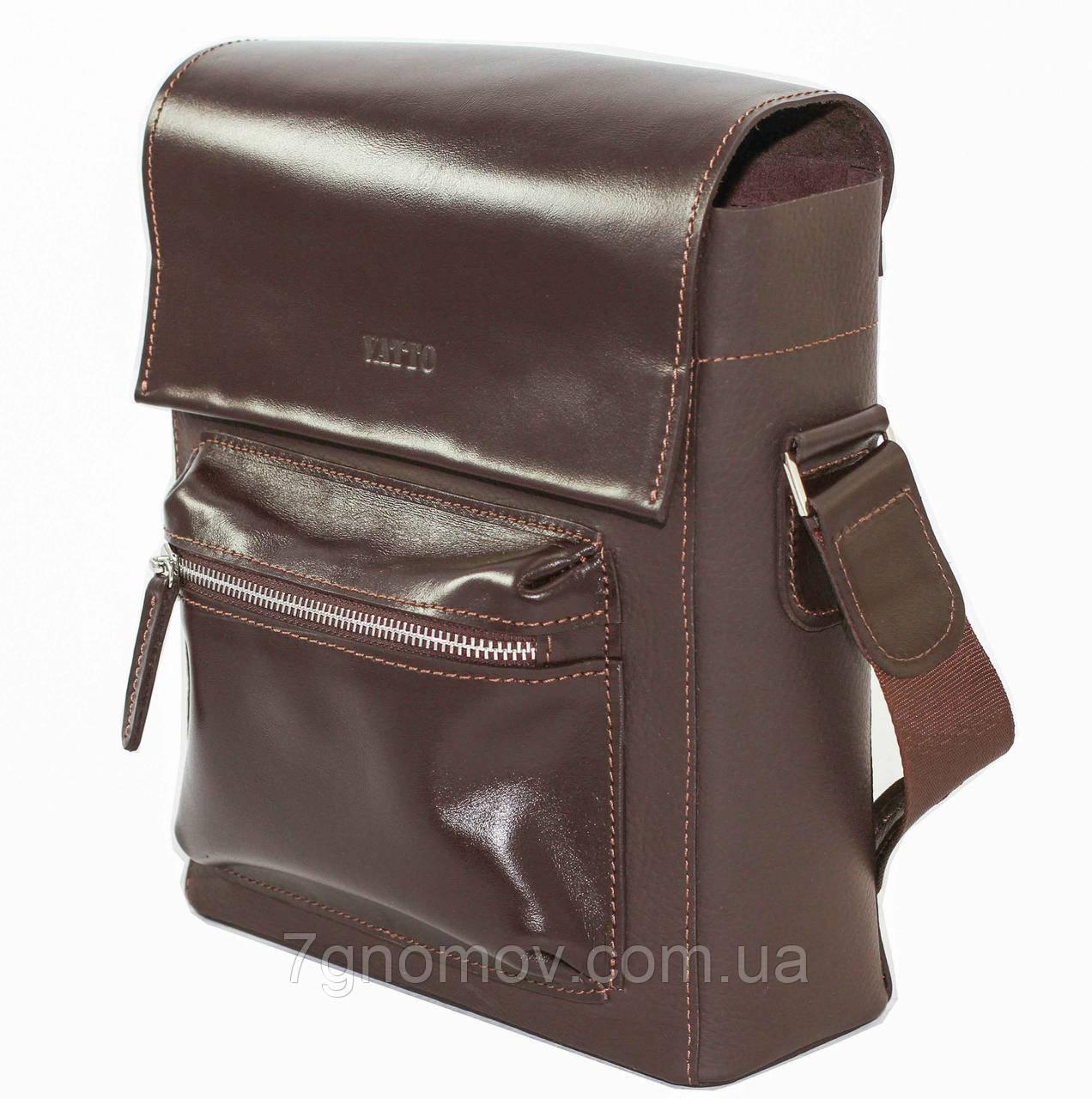 Мужская сумка VATTO Mk6.4 F7Kaz400