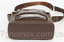 Мужская сумка VATTO Mk6.4 F7Kaz400, фото 3
