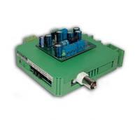 Усилитель для передачи видеосигнала TWIST-22