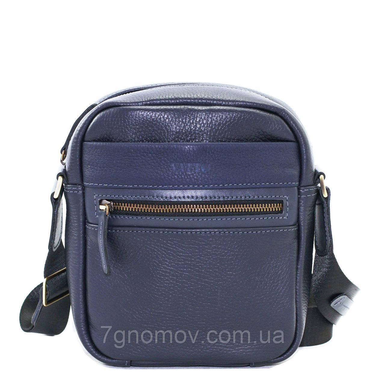 Чоловіча сумка VATTO Mk46 F1Kaz600