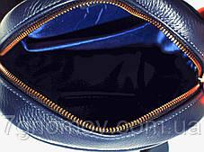 Чоловіча сумка VATTO Mk46 F1Kaz600, фото 2