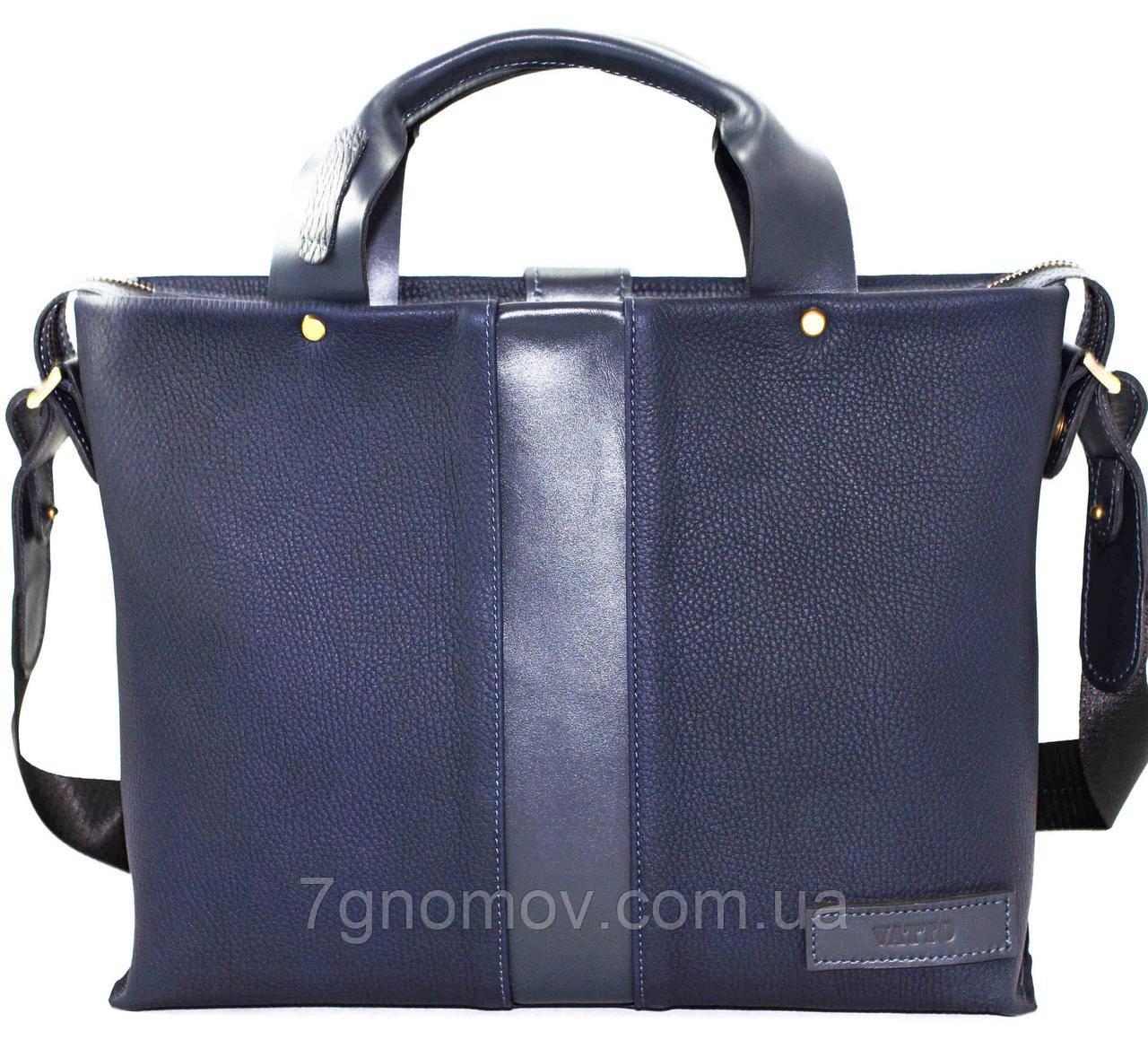 Мужская сумка VATTO Mk34.1 F1Kaz600