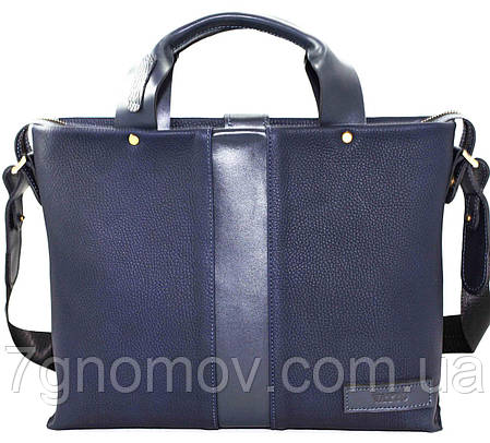 Мужская сумка VATTO Mk34.1 F1Kaz600, фото 2
