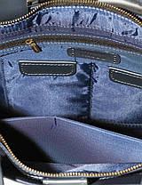 Мужская сумка VATTO Mk34.1 F1Kaz600, фото 3