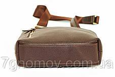 Мужская сумка VATTO Mk13.1 F7Kaz400, фото 3