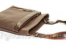 Мужская сумка VATTO Mk13.1 F7Kaz400, фото 2
