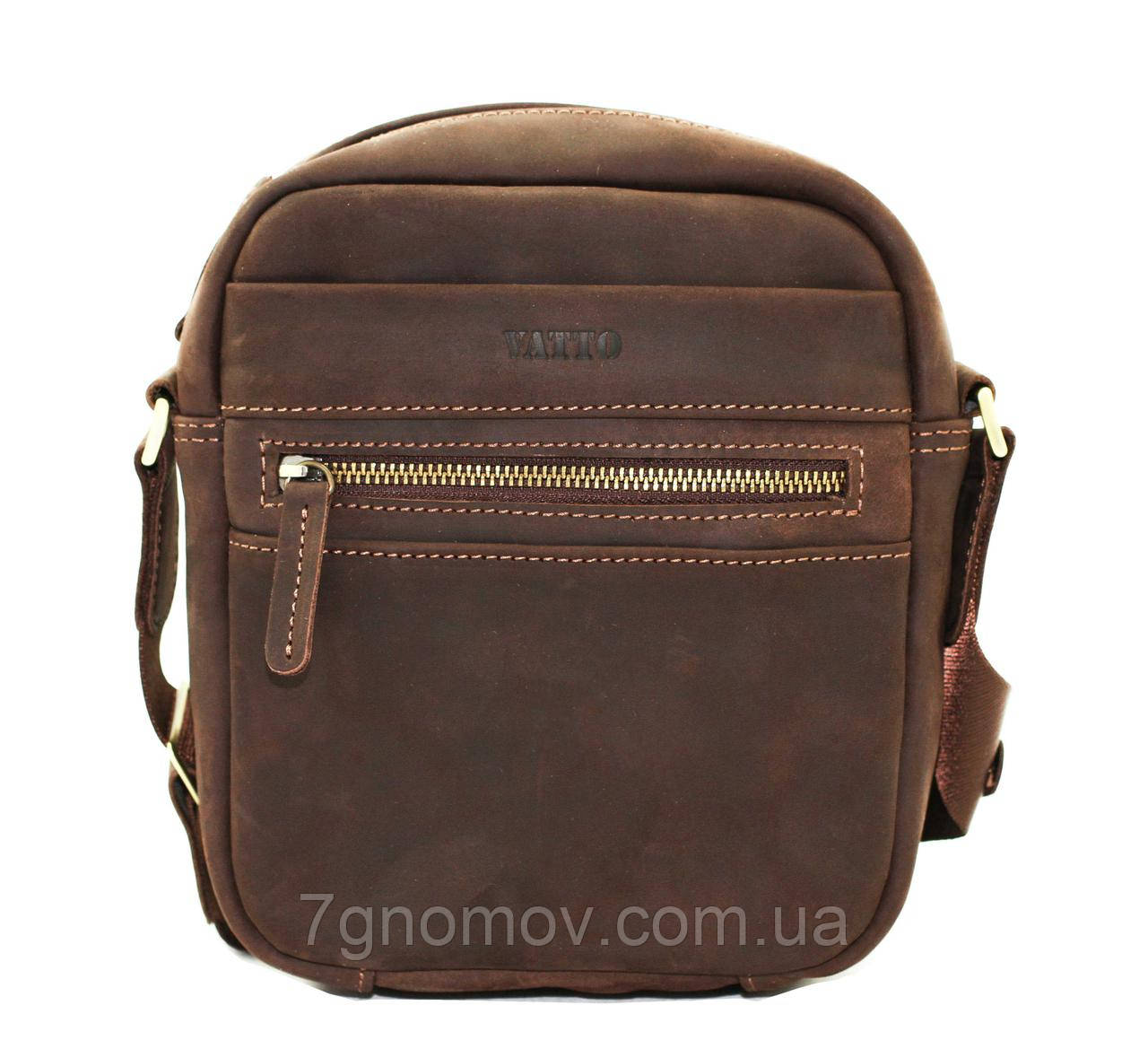 Мужская сумка VATTO Mk46 Kr450