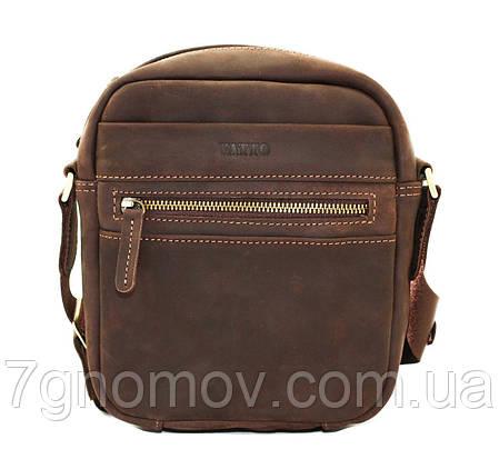 Мужская сумка VATTO Mk46 Kr450, фото 2
