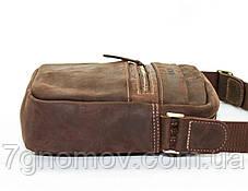 Мужская сумка VATTO Mk46 Kr450, фото 3