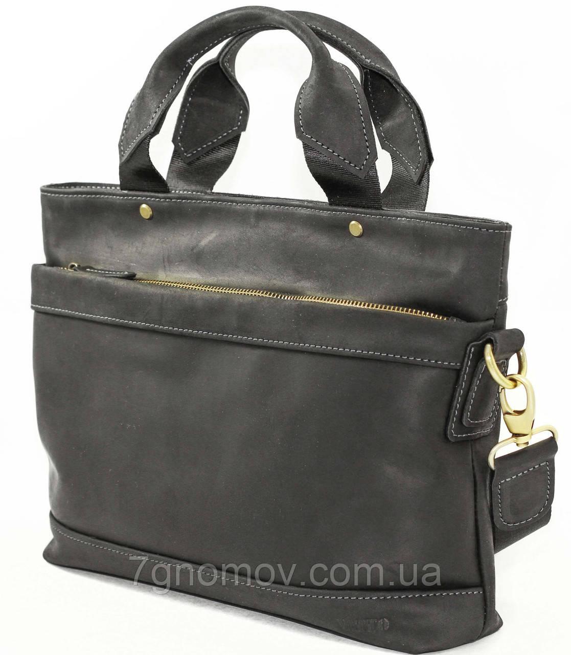 Мужская сумка VATTO Mk13.2 Kr670