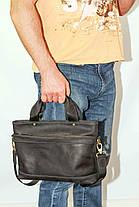 Мужская сумка VATTO Mk13.2 Kr670, фото 2