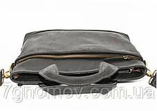 Мужская сумка VATTO Mk13.2 Kr670, фото 3