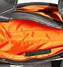 Мужская сумка VATTO Mk13.2 Kr670, фото 6