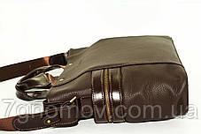 Мужская сумка VATTO Mk39.1 F7Kaz400, фото 3