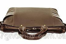 Мужская сумка VATTO Mk39.1 F7Kaz400, фото 2