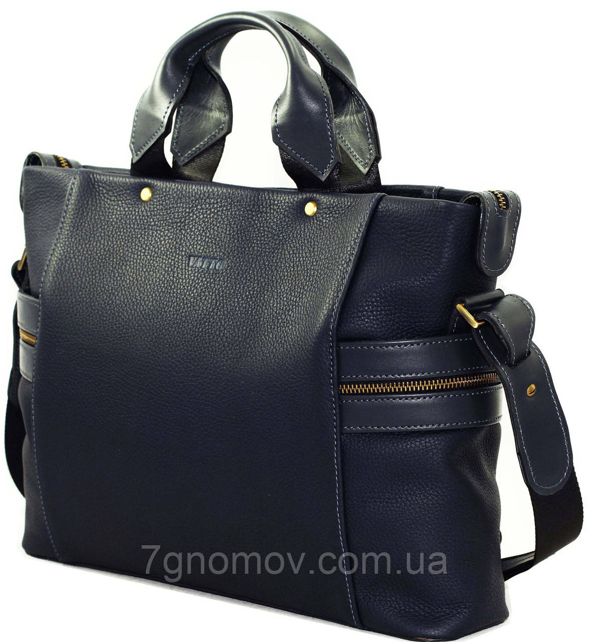 Мужская сумка VATTO Mk39.1 F1Kaz600