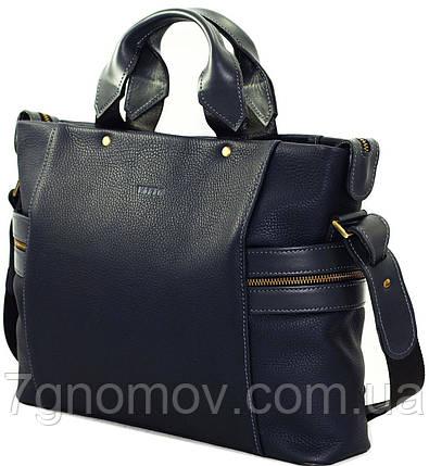 Мужская сумка VATTO Mk39.1 F1Kaz600, фото 2