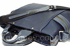 Мужская сумка VATTO Mk39.1 F1Kaz600, фото 3
