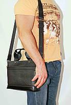 Мужская сумка VATTO Mk13.2 F8Kaz1, фото 2