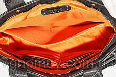 Мужская сумка VATTO Mk13.2 F8Kaz1, фото 3