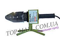 Паяльник PP-R труб Eltos - [ППТ-1800]