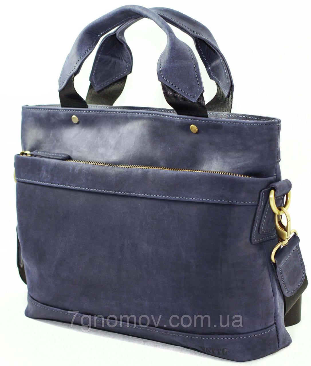 Чоловіча сумка VATTO Mk13.2 Kr600