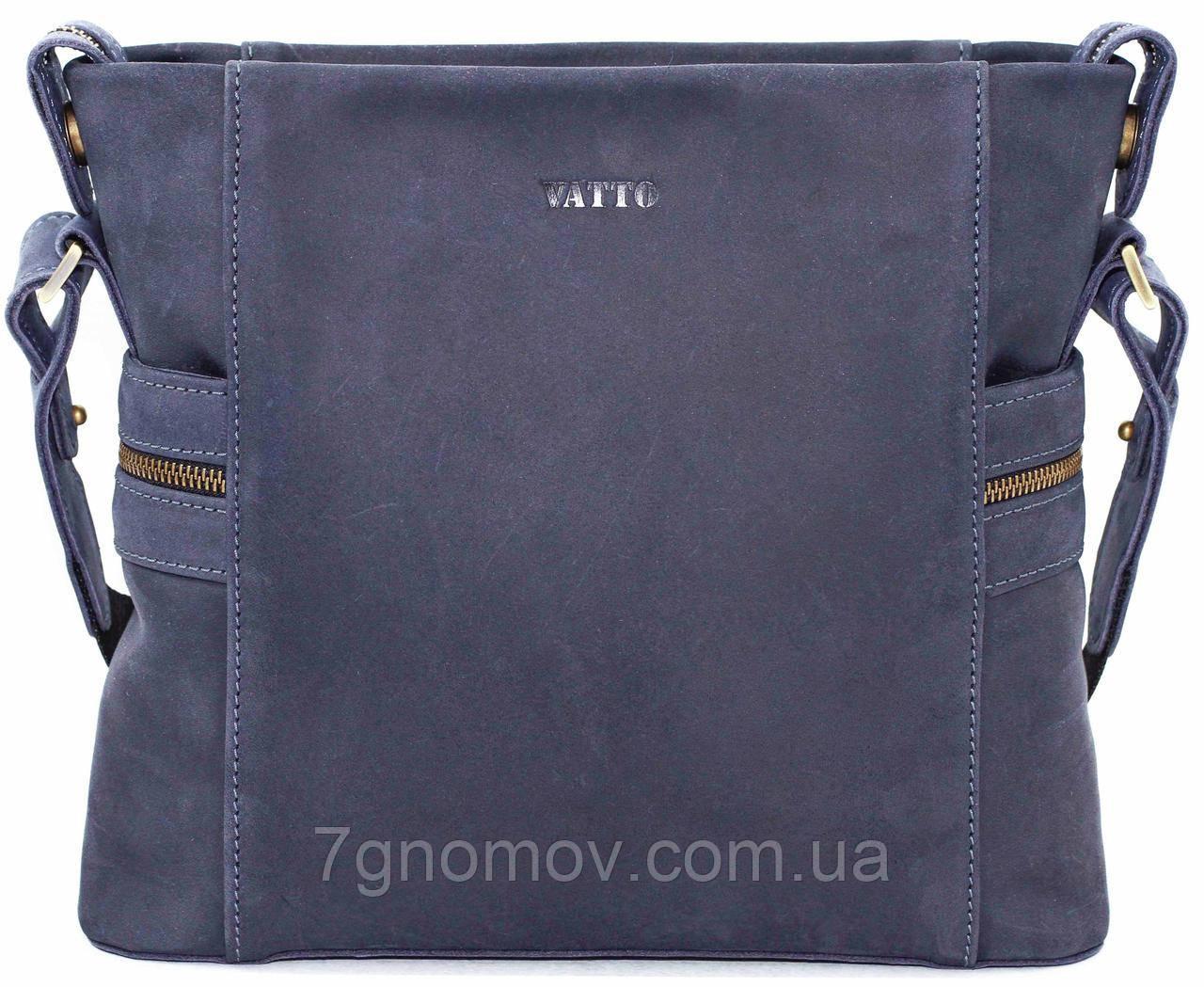 Мужская сумка VATTO Mk39.2 Kr600