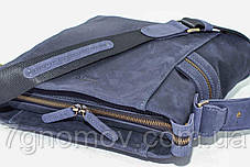 Мужская сумка VATTO Mk39.2 Kr600, фото 2