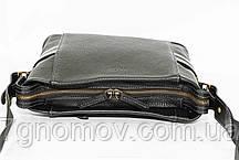 Мужская сумка VATTO Mk39.2 F8Kaz1, фото 2