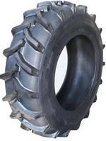 Спец шина 23.1-26 12PR ARMOUR R1 TT  для дорожно-строительной техники