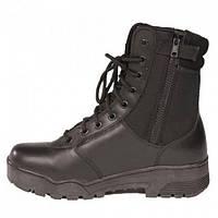Ботинки Mil-Tec Tactical Thinsulate YKK Black 44 12822000 (12822000  44)