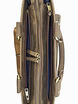 Мужская сумка VATTO Mk45.4 Kr450, фото 2