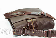 Мужская сумка VATTO Mk39.2 F7Kaz400, фото 2