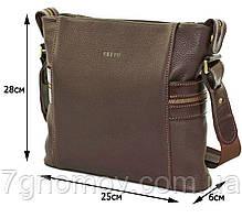 Мужская сумка VATTO Mk39.2 F7Kaz400, фото 3