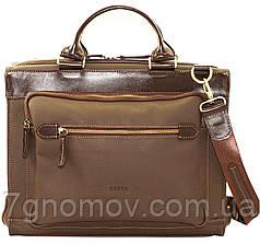 Мужская сумка VATTO Mk64 F7Kaz400