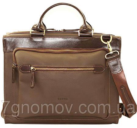 Мужская сумка VATTO Mk64 F7Kaz400, фото 2
