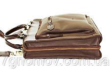 Мужская сумка VATTO Mk64 F7Kaz400, фото 3